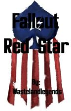 Fallout: Red Star by wastelandlegends
