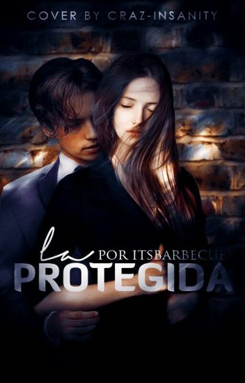 La Protegida