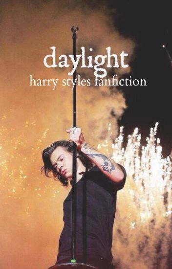daylight || styles || español