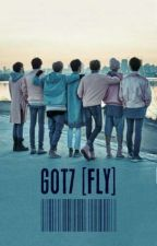 GOT7 by YanettAvila