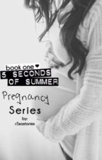 5SOS Pregnancy Preferences/Series (DISCONTINUED UNTIL FURTHER NOTICE) by AnakinHemmings