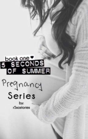 5SOS Pregnancy Preferences/Series (DISCONTINUED UNTIL