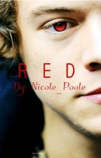 Red | Narry by storantrash