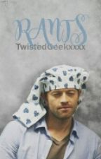 Rants  by twistedgeek-
