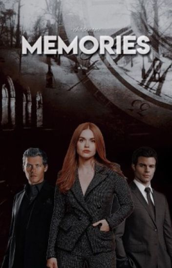 Memories ᐅ klaus mikaelson [2] ✓