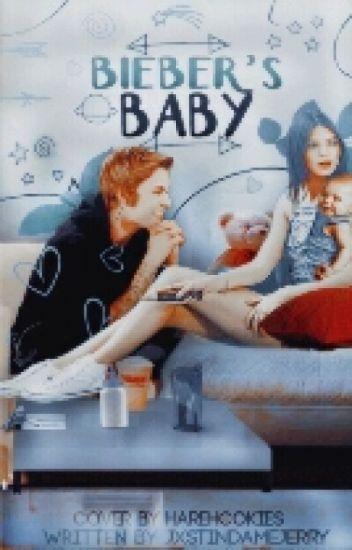 Bieber's Baby |J.b|
