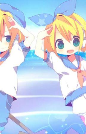 Tôi yêu cậu bạn thuở nhỏ của tôi by ichiniichini