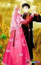 Bismillah, Ta'aruf Denganmu by Firyalvi