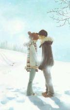 Sad Love Stories by boricuaboo1990