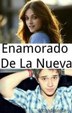 Enamorado De La Nueva - ORIAN by Incandesente