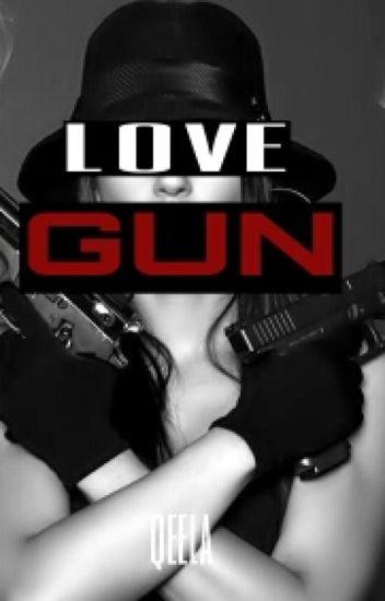 LOVE.GUN [COMPLETE]
