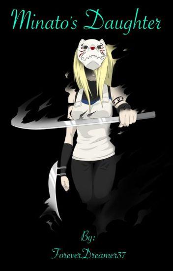 Minato's Daughter