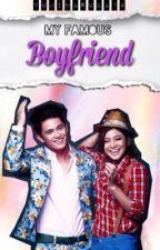 My Famous Boyfriend by YumiHaruka14
