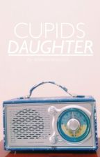 Cupid's Daughter by writteninthewalls