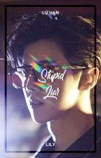 Stupid Liar ― Luhan by xiurious
