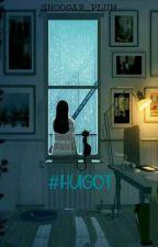 #hugot by krstlngtdl