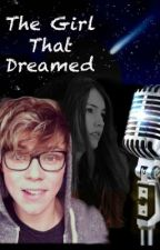 The Girl That Dreamed - 5 Seconds of Summer Fan Fic by 5SOS_Reads