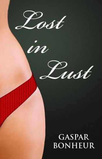 Lost In Lust