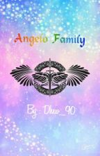 Angelo Family [Close Request] by Dhew_90