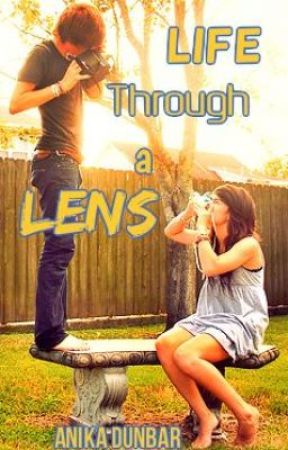 Life Through a Lens by 1_And_Only_Dunbi_Ai