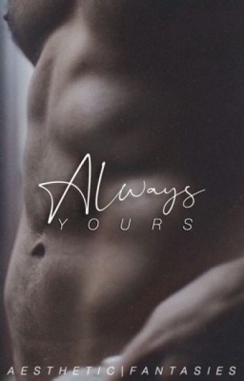 Y O U R S Incessantly | James Maslow Erotic One-shots [18+]