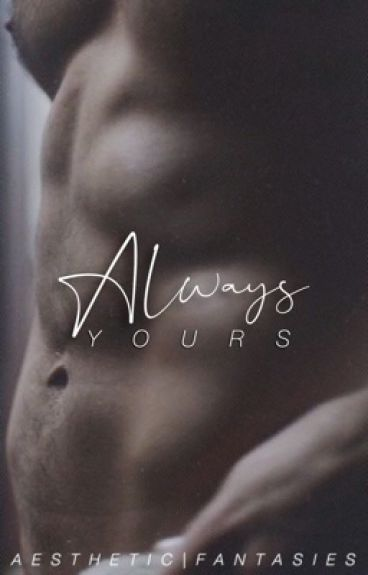 I Want You, Only You · James Maslow Erotic Oneshots [18+]