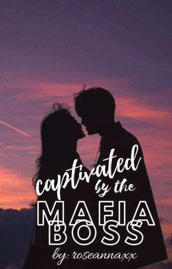 A Mafia Boss Husband (JaDine fanfiction)