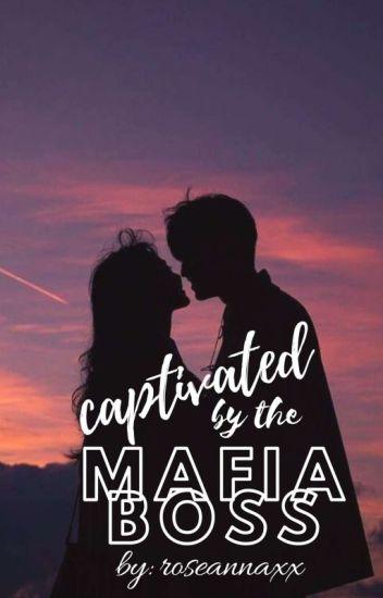 A Mafia Boss Husband (JaDine fanfiction)