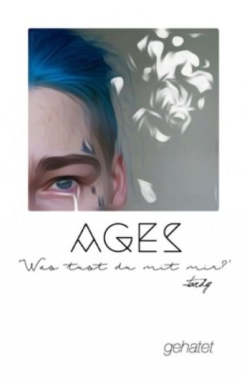 Ages | Tardy