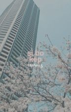 Si Bokep   Zjm[new version] by csprouze