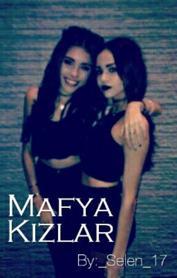 Mafya Kızlar