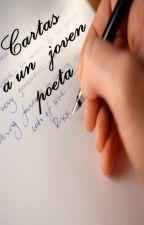 Cartas a un Joven Poeta by SayMeLove
