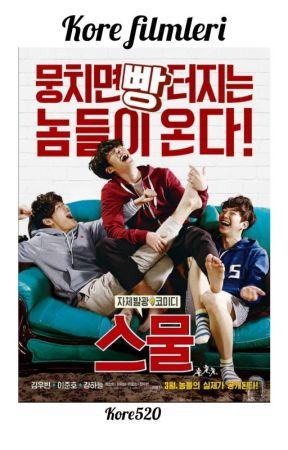 Kore Filmleri Sadece Film Daddy You Daughter Me Wattpad