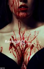 Revenge Of Seven by cigarretz