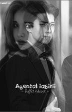 Agentul Iubirii by TeddySykes