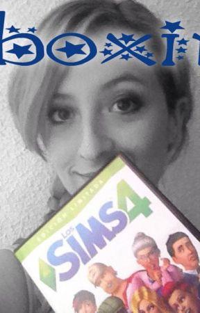 Lili Cross Los Sims 4 Disney Parte 1 Wattpad