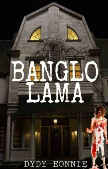 BANGLO LAMA