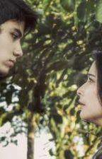 cinta dan kehidupan ku by putri_pathopang