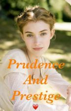 Prudence and Prestige by Elimod