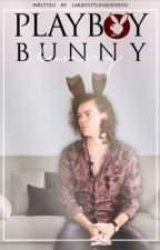 playboy bunny [larry stylinson] by larrystylinsonvevo