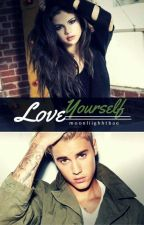 Love Yourself→ JBFF by dangerous_womann