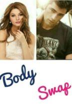 Body Swap by pandora_01231016