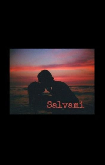 Salvami ||H.S.|| In Revisone