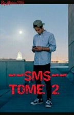 --SMS-- T2 by BcMillx