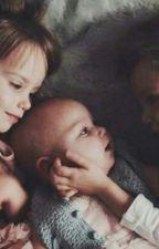 Meu Bebê 2 by MhSilva5