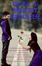 Cinta Si Mamat Gengster by FarahDiana99