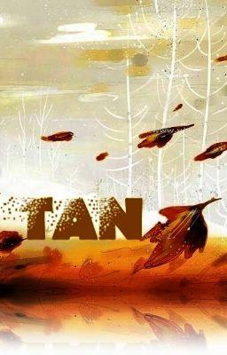 [T] Tan [Oneshot | Yoosu]