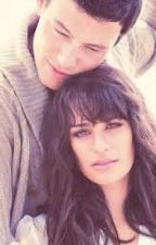 Secret Love (A Monchele Love Story) by milliee_