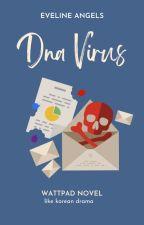 DNA Virus by Tea-Amo