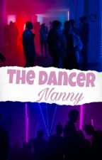 The Dancer Nanny - L.S by jujubsLarry